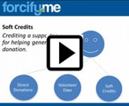 Soft-credits-in-Salesforce